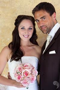 Hochzeits-Reportagen, Hochzeitsreportagen, Hochzeitsfotos
