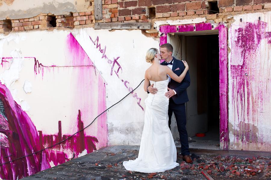 Hochzeitsfotos in Greiz Vogtland – Hochzeitsfotografin Stephanie Scharschmidt