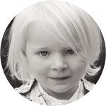 Fotograf Plauen, Fotostudio Plauen – Neugeborenenfotos / Familienfotos / babyfotos / Portraitfotos