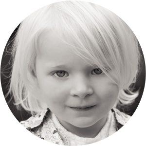 Fotograf Plauen, Fotostudio Plauen – Neugeborenenfotos