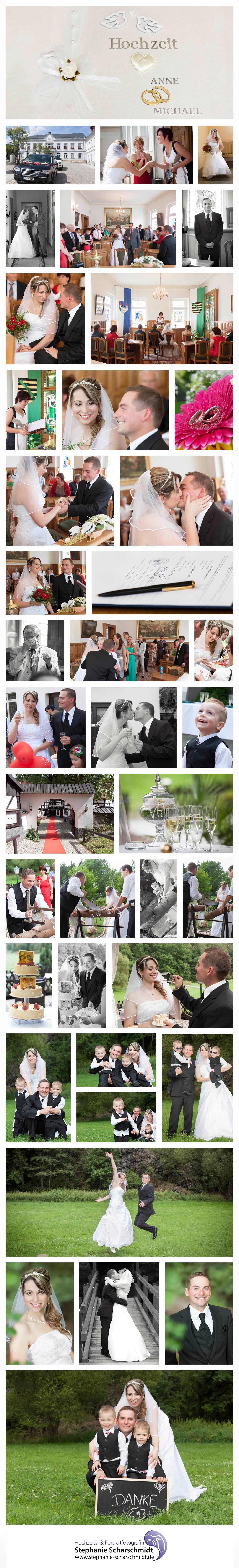 Hochzeit beim Lochbauer Plauen – Hochzeitsfotos im Standesamt Elsterberg und im Lochbauer in Plauen im Vogtland
