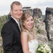 image 83051 Traumhochzeit in der Sächsischen Schweiz Hochzeits und Portraitfotografin Stephanie Scharschmidt
