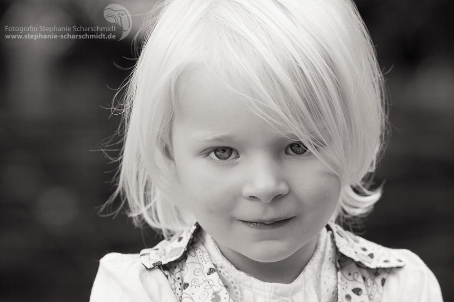 Kindergartenfotos - Kindergartenfotografin Stephanie Scharschmidt