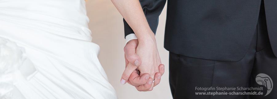 Heiraten im Vogtland Elsterberg / Greiz / Reichenbach / Plauen Hochzeitsfotografin Stephanie Scharschmidt