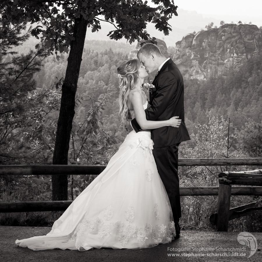 Fotos für Verliebte - Fotograf im Vogtland - Stephanie Scharschmidt
