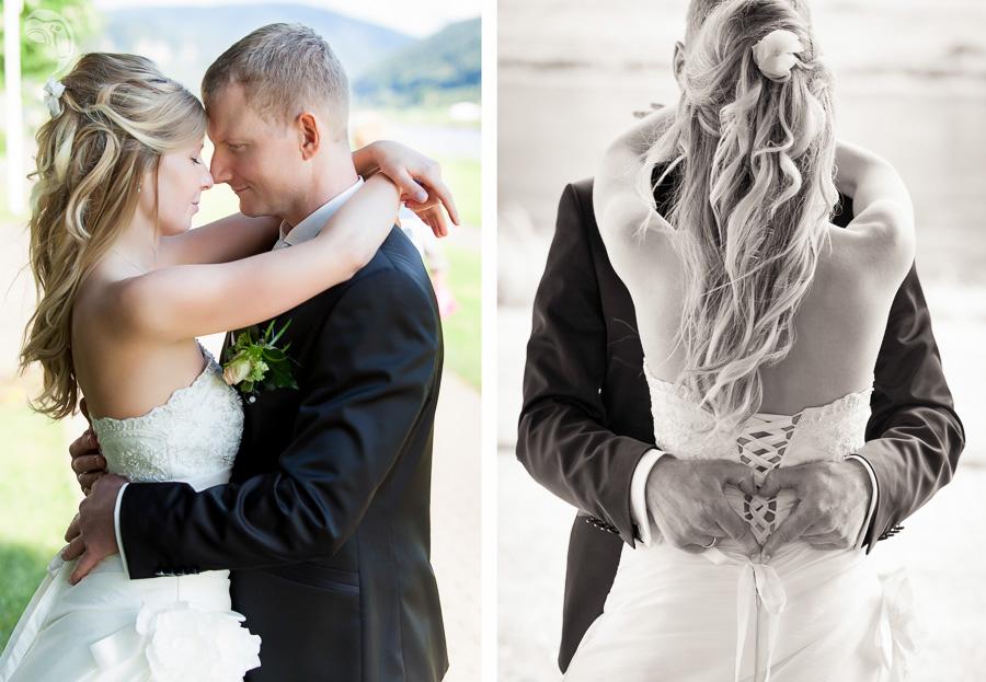 Fotografin in Plauen -Peoplefotografie - Hochzeitsfotografin Stephanie Scharschmidt