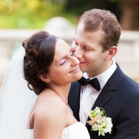 Heiraten in Viersen – Stephanie Scharschmidt Hochzeitsfotograf in Viersen