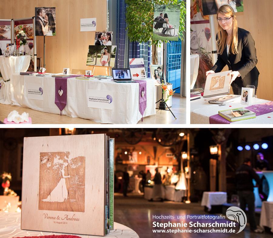 Hochzeitsfotograf im Bio Seehotel Zeulenroda / Hochzeitsfotos im Bio Seehotel / NEU 2015 – Hochzeitsalbum aus Holz - Hochzeits- und Portraitfotografin Stephanie Scharschmidt