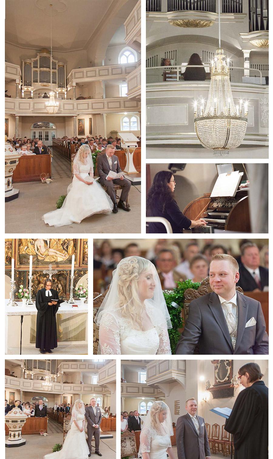 6. Hochzeit in der Lutherkirche in Plauen – Plauener Spitzenfest 2015 – Hochzeits- und Portraitfotografin Stephanie Scharschmidt