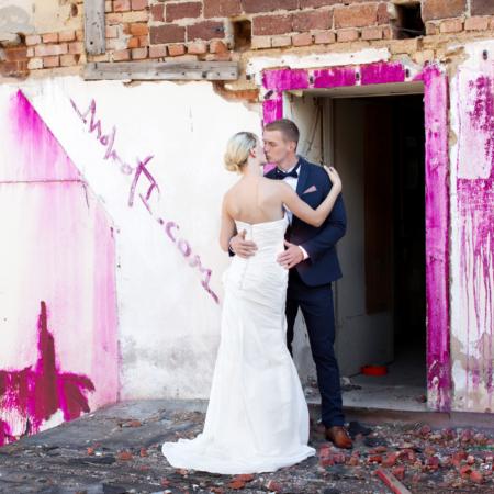 Hochzeitsfotograf Greiz (Thüringen) – ausgefallene Hochzeitsfotos – Hochzeitsfotografin Stephanie Scharschmidt