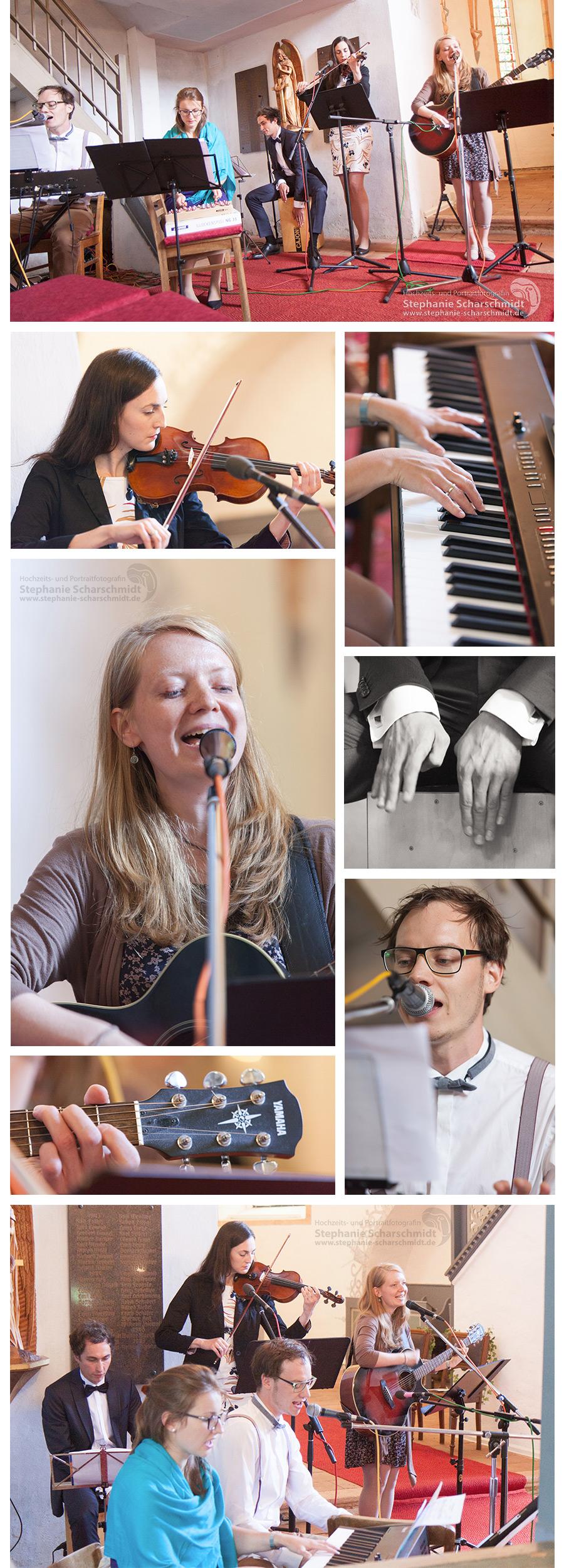 Hochzeitsfotos Zwickau moderne Kirchenmusik auf Hochzeiten - Hochzeitsfotograf-Zwickau-Stephanie-Scharschmidt