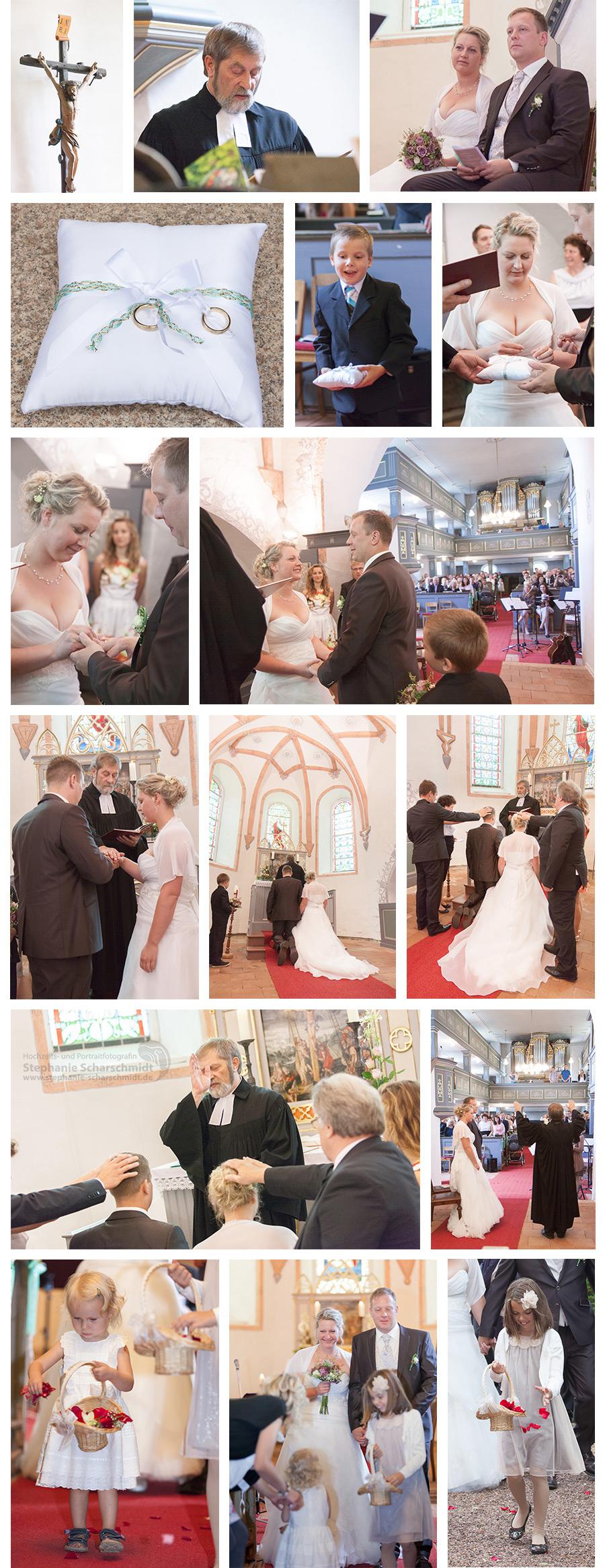 Kirchliche Trauung in Zwickau – jetzt anschauen Hochzeitsfotograf Zwickau- Hochzeitsfotograf-Zwickau-Stephanie-Scharschmidt