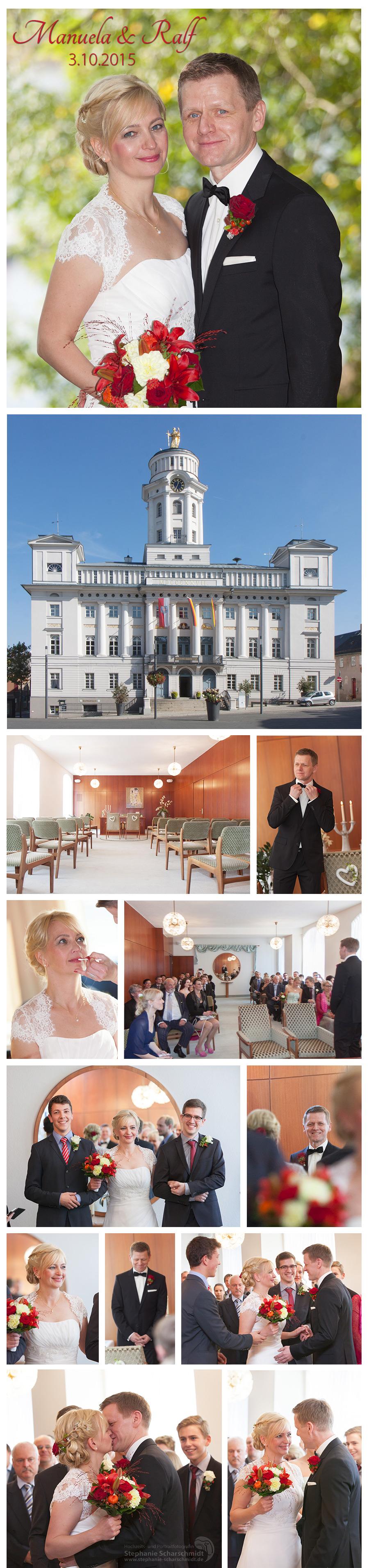1. exklusive Herbsthochzeit im Bio-Seehotel Zeulenroda - Hochzeits- und Portraitfotografin Stephanie Scharschmidt – Hochzeitsfotograf Bio-Seehotel Zeulenroda