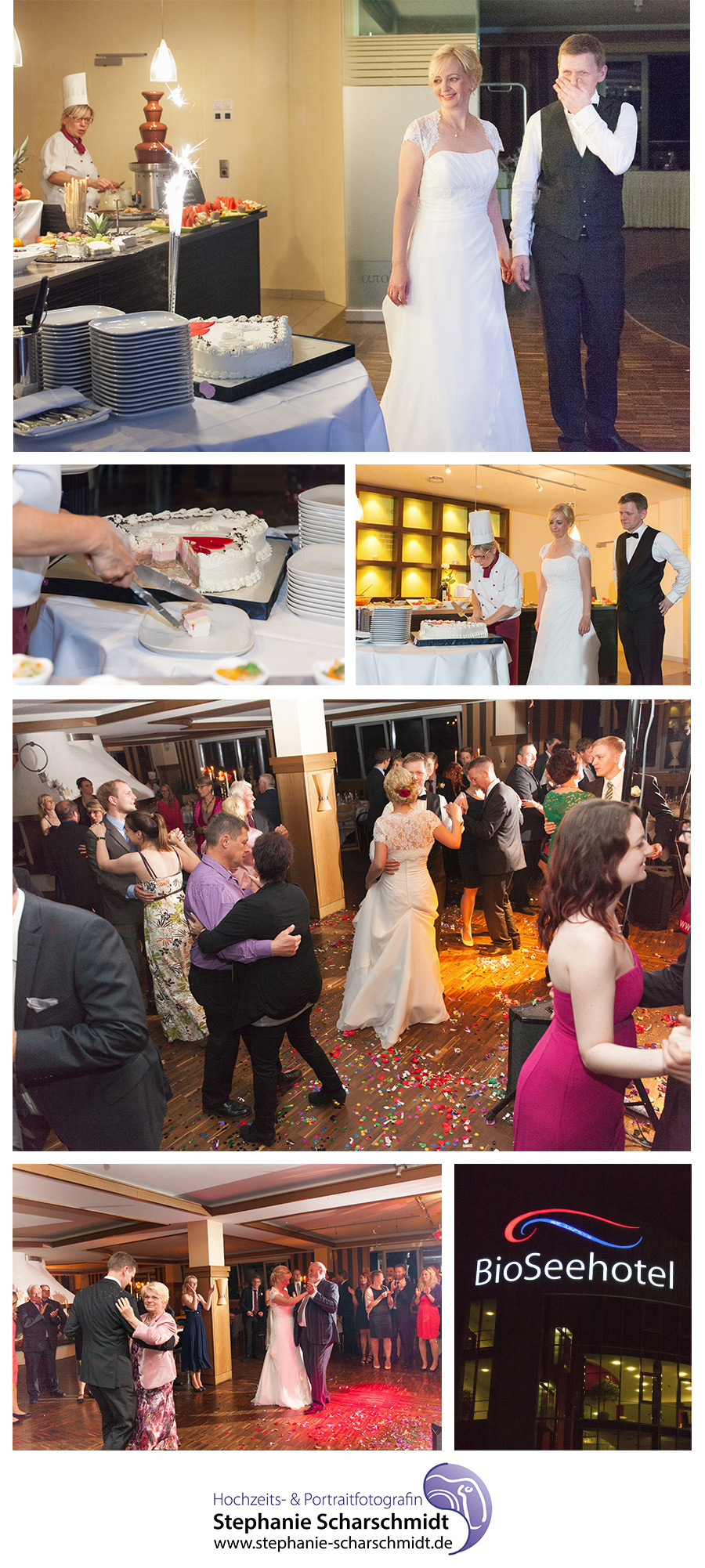 11. Hochzeitsfotos im Bio Seehotel Zeulenroda- Hochzeitsfotograf Bio-Seehotel Zeulenroda- Hochzeits- und Portraitfotografin Stephanie Scharschmidt - Hochzeitsfotograf Bio-Seehotel Zeulenroda –