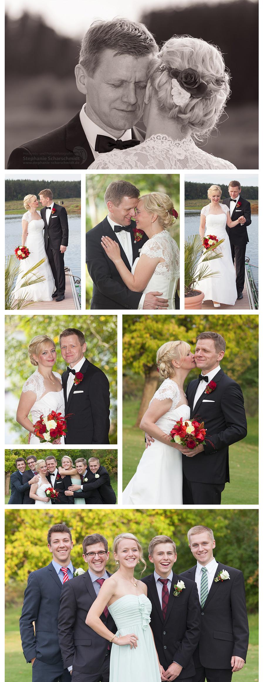 5. Hochzeitsfotos im Bio Seehotel Zeulenroda - Hochzeitsfotograf Bio-Seehotel Zeulenroda- Hochzeits- und Portraitfotografin Stephanie Scharschmidt - Hochzeitsfotograf Bio-Seehotel Zeulenroda –