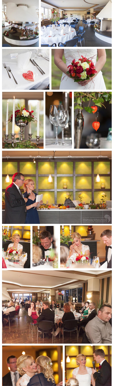8. Hochzeitsfeier im Kaminzimmer des Bio Seehotel Zeulenroda- Hochzeitsfotograf Bio-Seehotel Zeulenroda- Hochzeits- und Portraitfotografin Stephanie Scharschmidt - Hochzeitsfotograf Bio-Seehotel Zeulenroda –