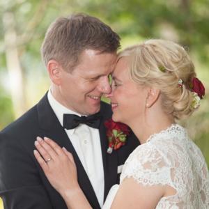 Hochzeitsfotos im Bio Seehotel Zeulenroda – Hochzeitsfotografin Stephanie Scharschmidt