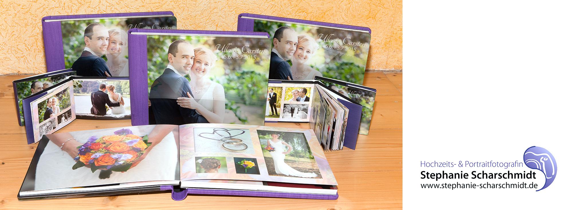 Hochzeitslabum Hochzeitsfotos: Ulla und Carsten (Krefeld Friedenskirche, Gasthaus Lüthemühle Nettetal)