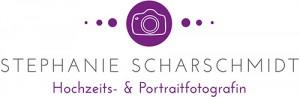 Hochzeits- und Portraitfotografin Stephanie Scharschmidt