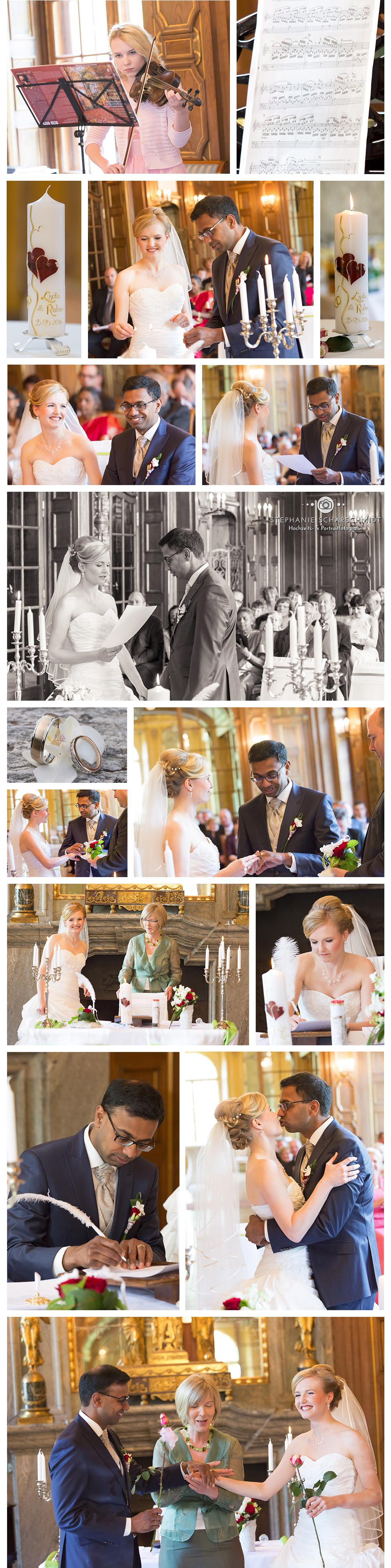 2 Schloss Waldenburg , internationale Hochzeitsgäste , internationale Hochzeit in Sachsen