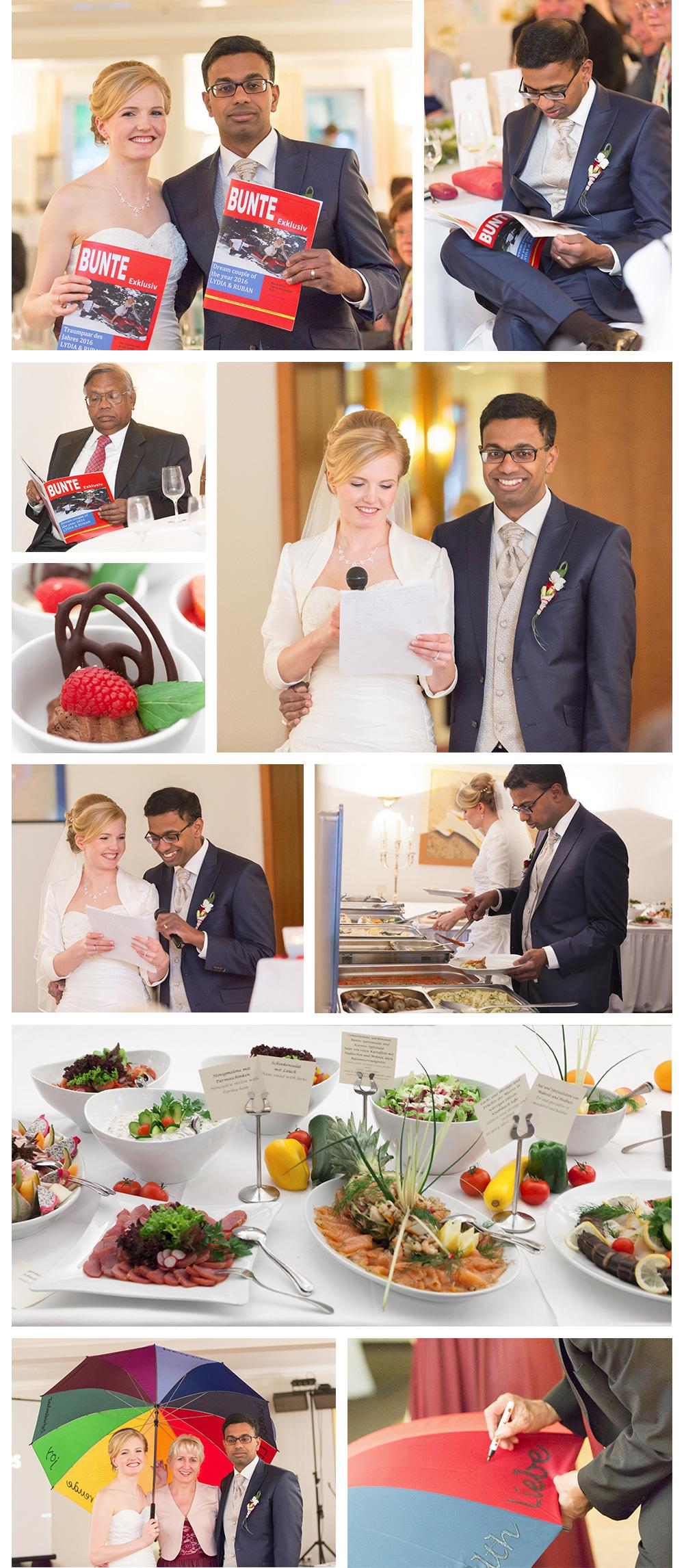 7 Romantikhotel Schwanenfelde in Meerane, internationale Trauung, internationale Hochzeit in Sachsen