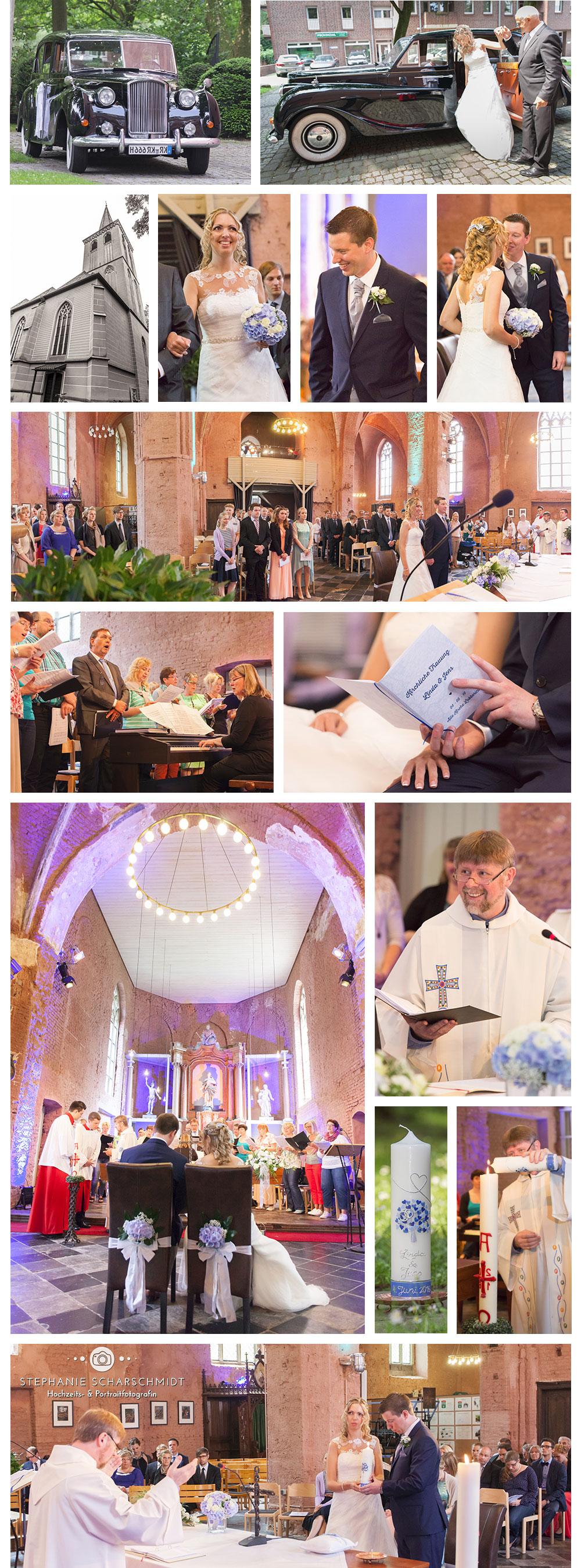 Hochzeitsfotos von Hochzeitspapeterie – Hochzeitsdekoration wirklich ganz besonders schön und originell
