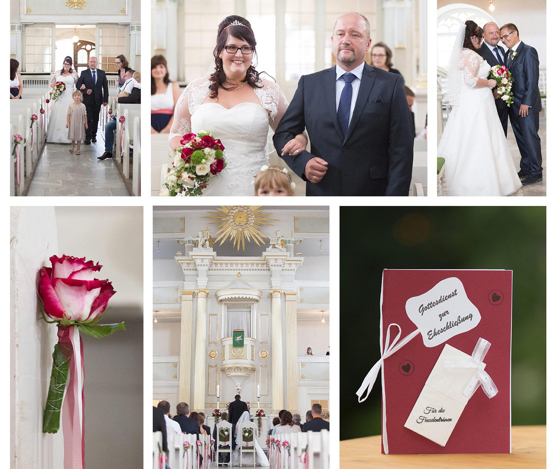 6 Hochzeit Treuen – Hochzeitsfotograf Treuen