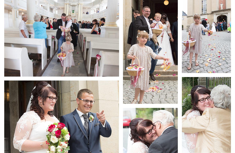 8 Brautpaar – Hochzeitsfotograf Treuen 9 Hochzeitsgäste – Hochzeitsfotograf Treuen