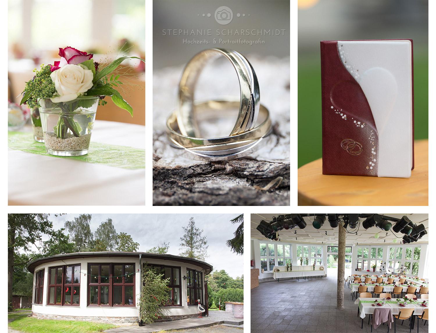 16 Hochzeitslocation in Falkenstein – Hochzeitsfotograf Falkenstein