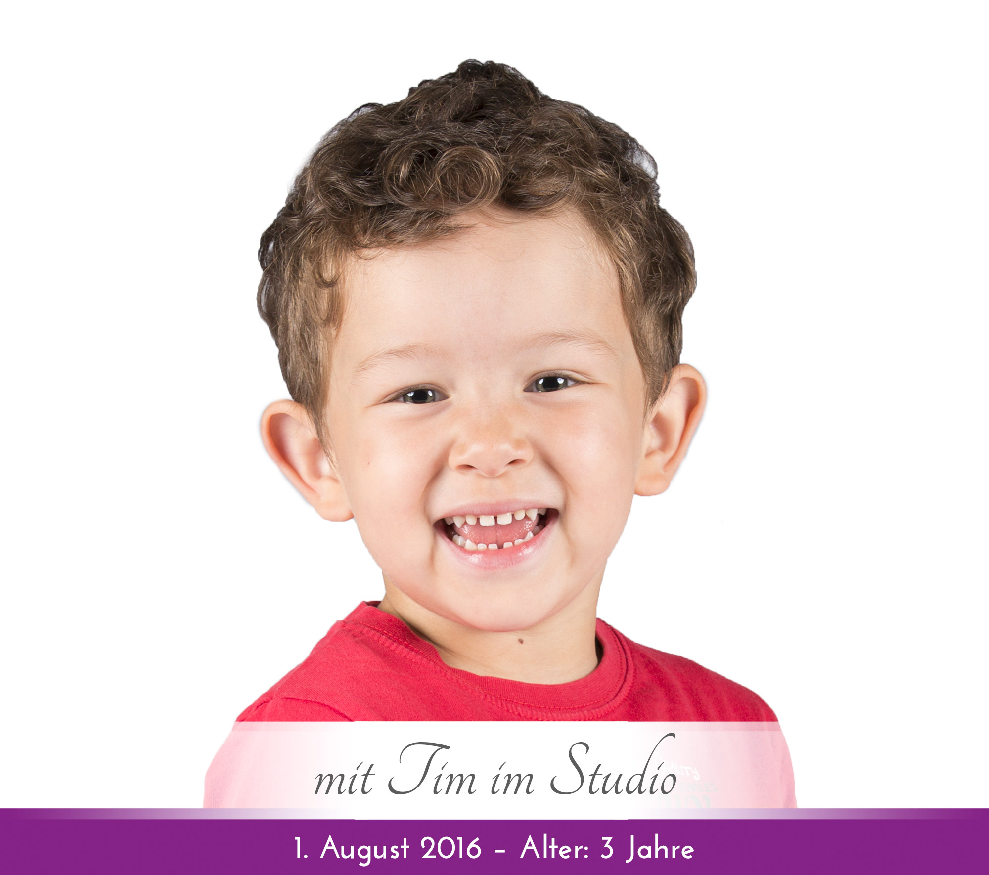 1 Kinderportraits Fotostudio Zeulenroda-Triebes