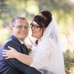 Hochzeitsfotos: Franziska und Christopher<br>(Treuen & Falkenstein im Vogtland)