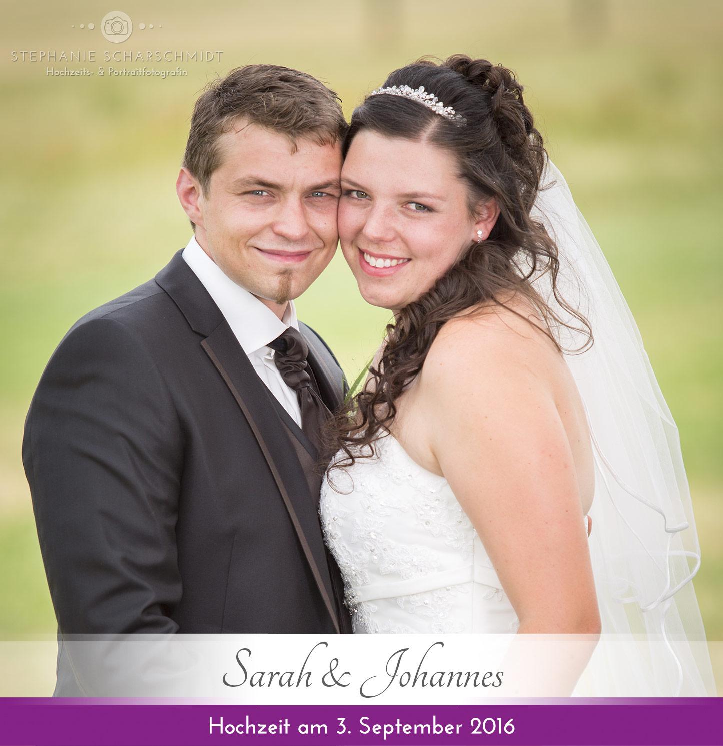 Heiraten in der Alte Wache in Greiz - Hochzeitsfotograf Greiz