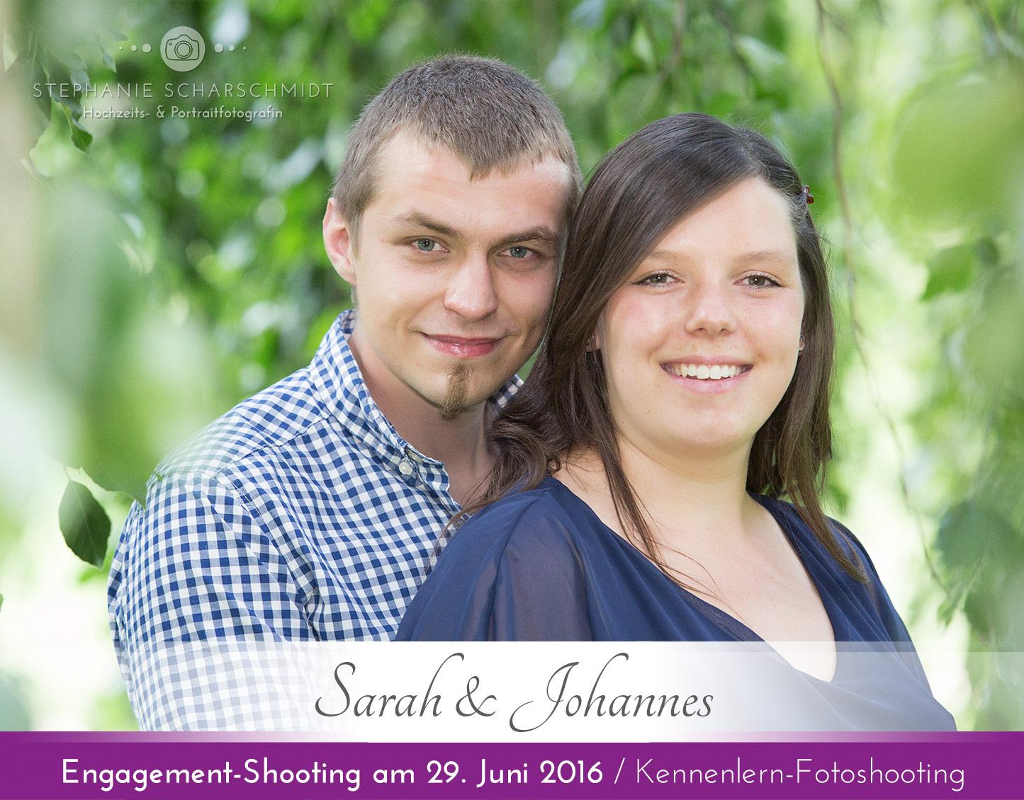 00 Engagement Fotoshooting in Greiz – Fotografin Stephanie Scharschmidt