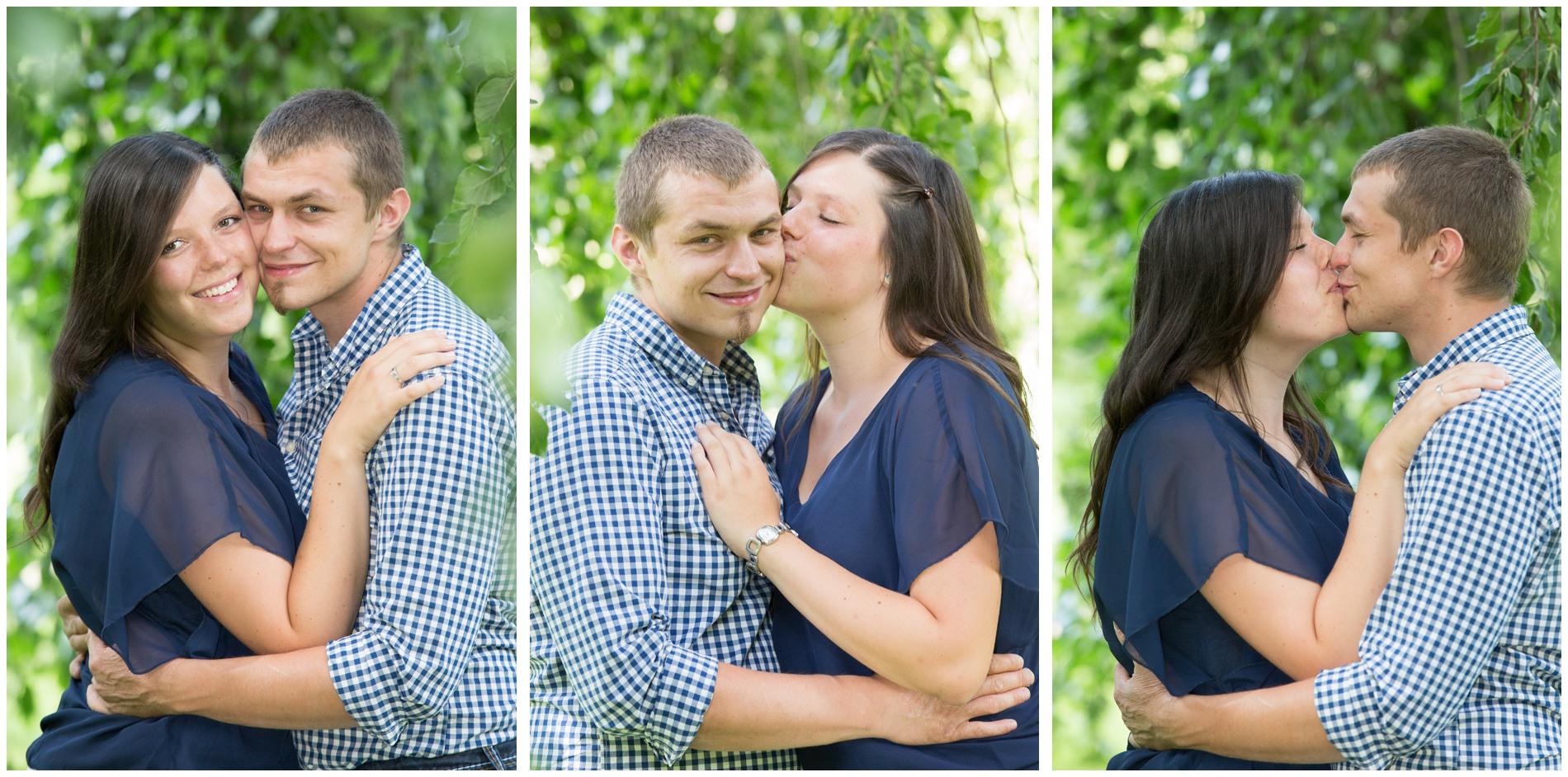 02 Engagement-Shooting in Greiz Hochzeitsfotograf Greiz Stephanie Scharschmidt