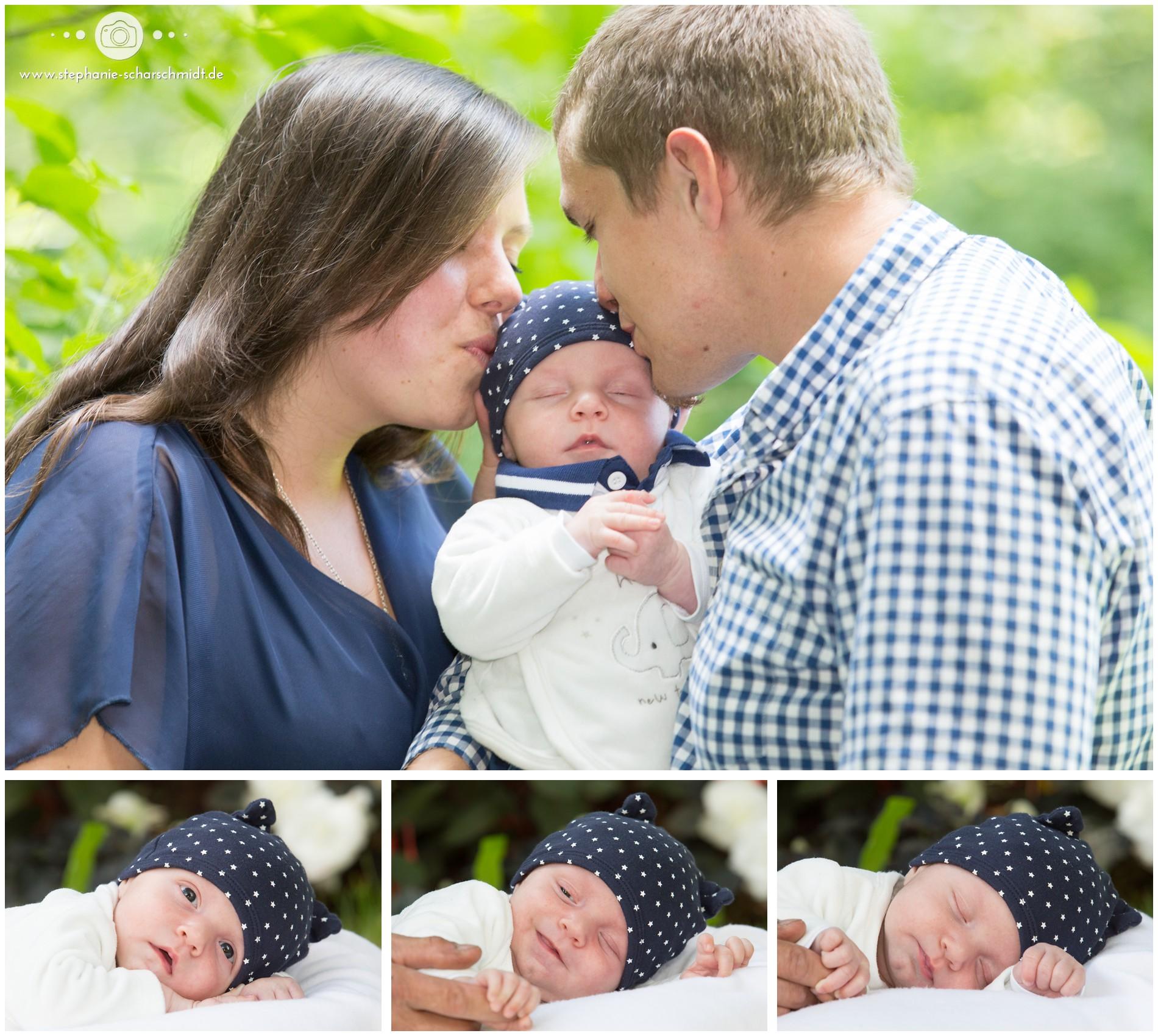 04 Baby in Greiz Stephanie Scharschmidt Portraitfotograf in Greiz