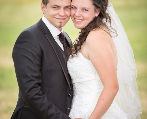 Hochzeitsfotograf Greiz