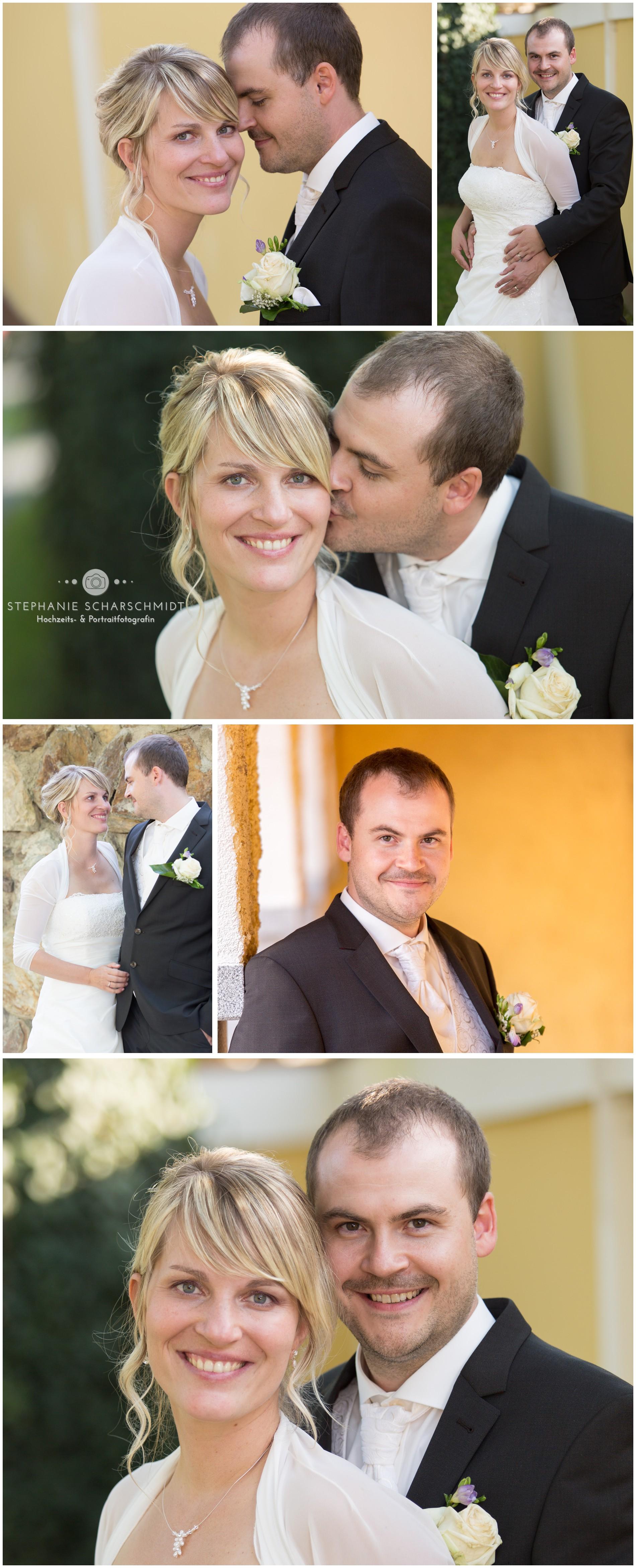 internationales Brautparfotoschouting – Hochzeitsreportage in Tschechien – englischsprachige Hochzeit – Hochzeitsfotografin Stephanie Scharschmidt