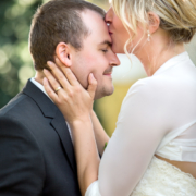 Englischsprachiger Hochzeitsfotograf in Sachsen
