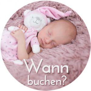 Neugeborenen Fotoshooting Plauen im Vogtland in Sachsen