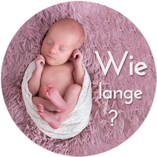 Newborn Fotografie Plauen, Zeulenroda, Jena