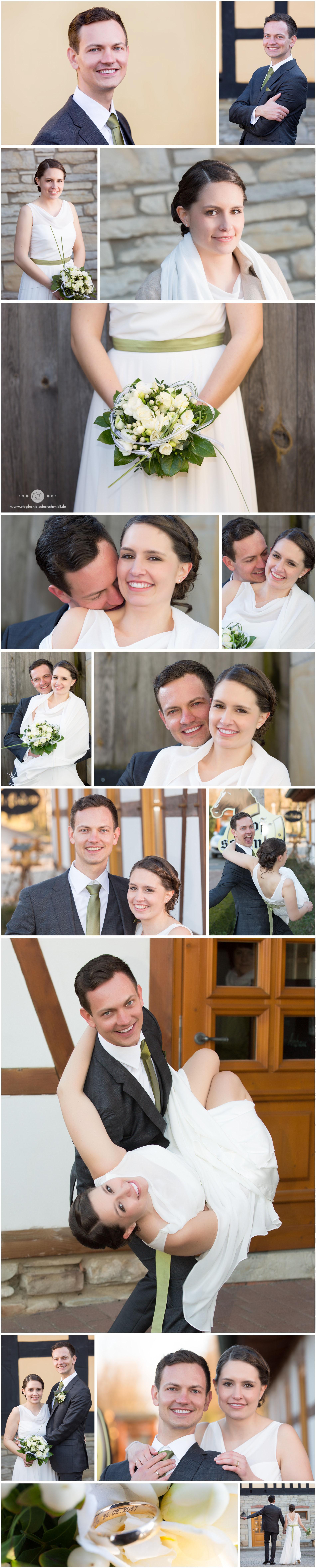 11 – Brautpaar Fotoshooting bei Gera in Thüringen – Hochzeitsfotograf Gera Hochzeitsfotografin Stephanie Scharschmidt