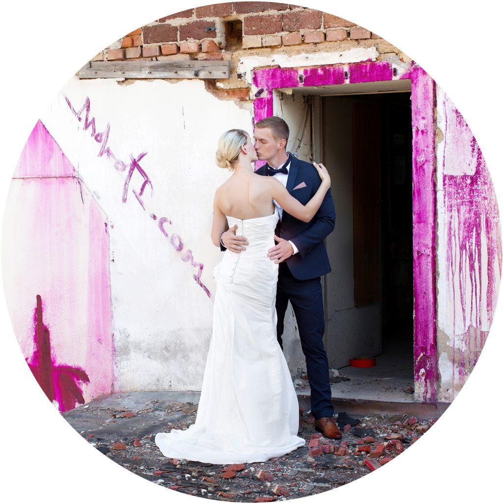 Fotograf Greiz - Hochzeitsfotograf Greiz