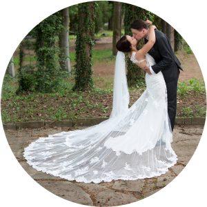 Fotograf Jena -Fotograf Jena – Hochzeitsfotograf Thüringen / hochzeitsfotograf jena – Hochzeits- und Portraitfotografin Stephanie Scharschmidt