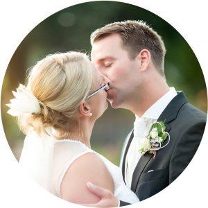 Hochzeitsfotograf Thüringen – Hochzeits- und Portraitfotografin Stephanie Scharschmidt