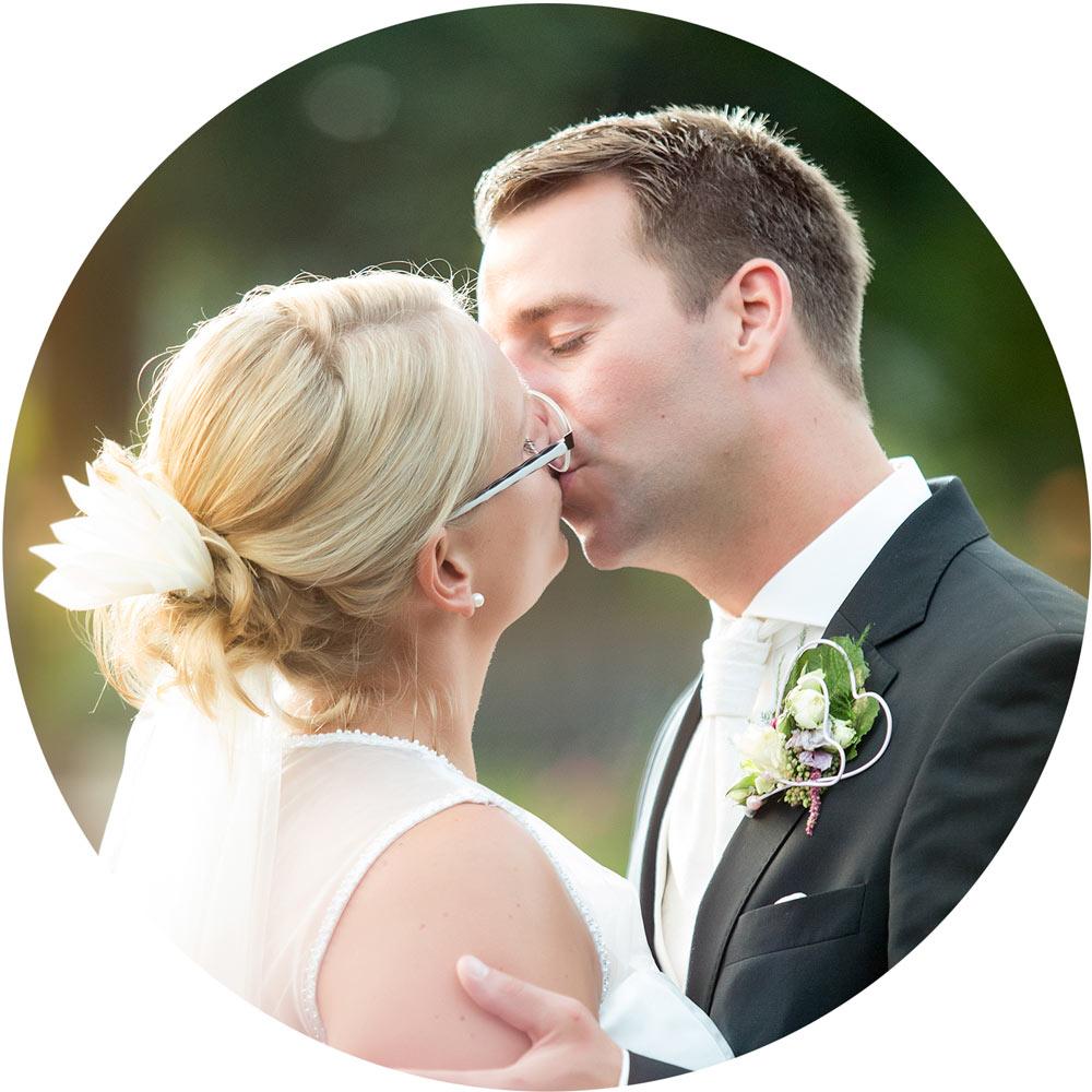 1. Hochzeitsfotograf Thüringen – Hochzeits- und Portraitfotografin Stephanie Scharschmidt