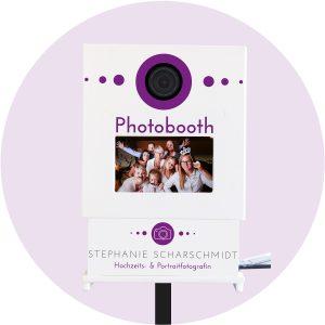 Hochzeitsfotografen Thüringen – Hochzeits- und Portraitfotografin Stephanie Scharschmidt