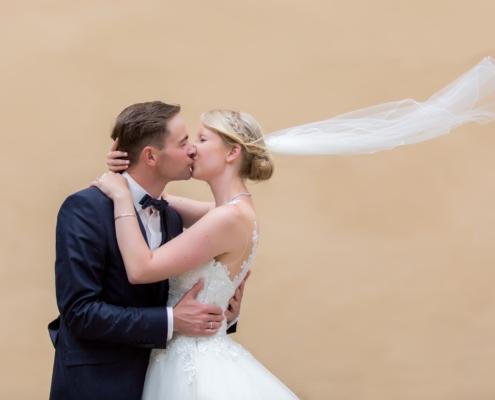Hochzeitsfotograf Bayern Hochzeitsfotograf Hof - Hochzeits- und Portraitfotografin Stephanie Scharschmidt