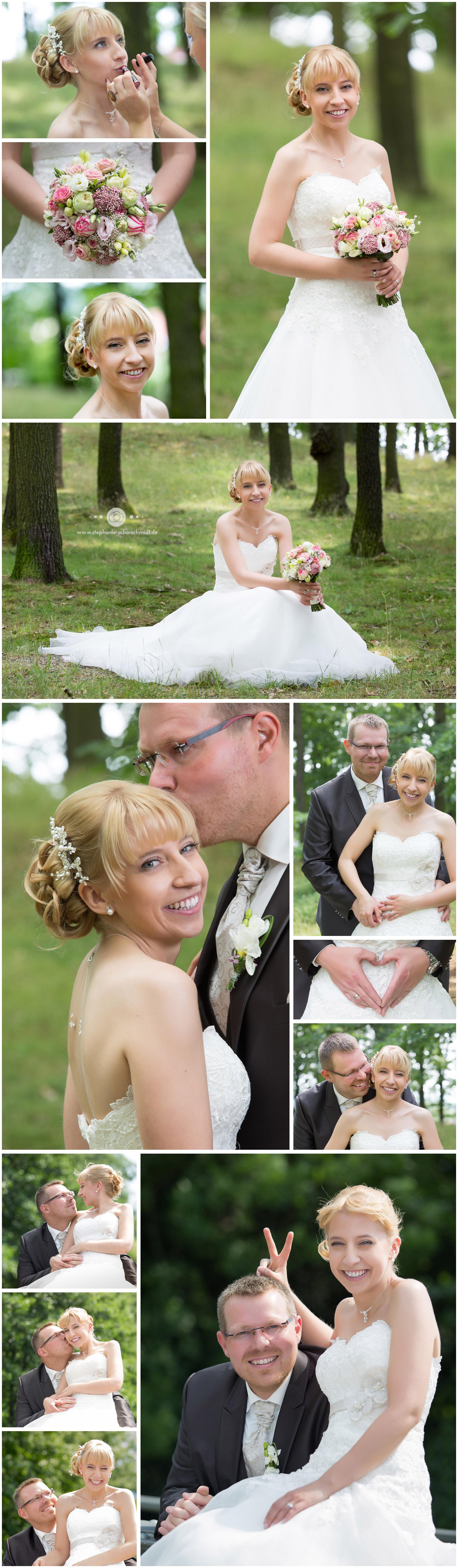 Fotograf Zwickau hochzeitsfotograf Erzgebirge - Hochzeitsfotografen Stephanie Scharschmidt