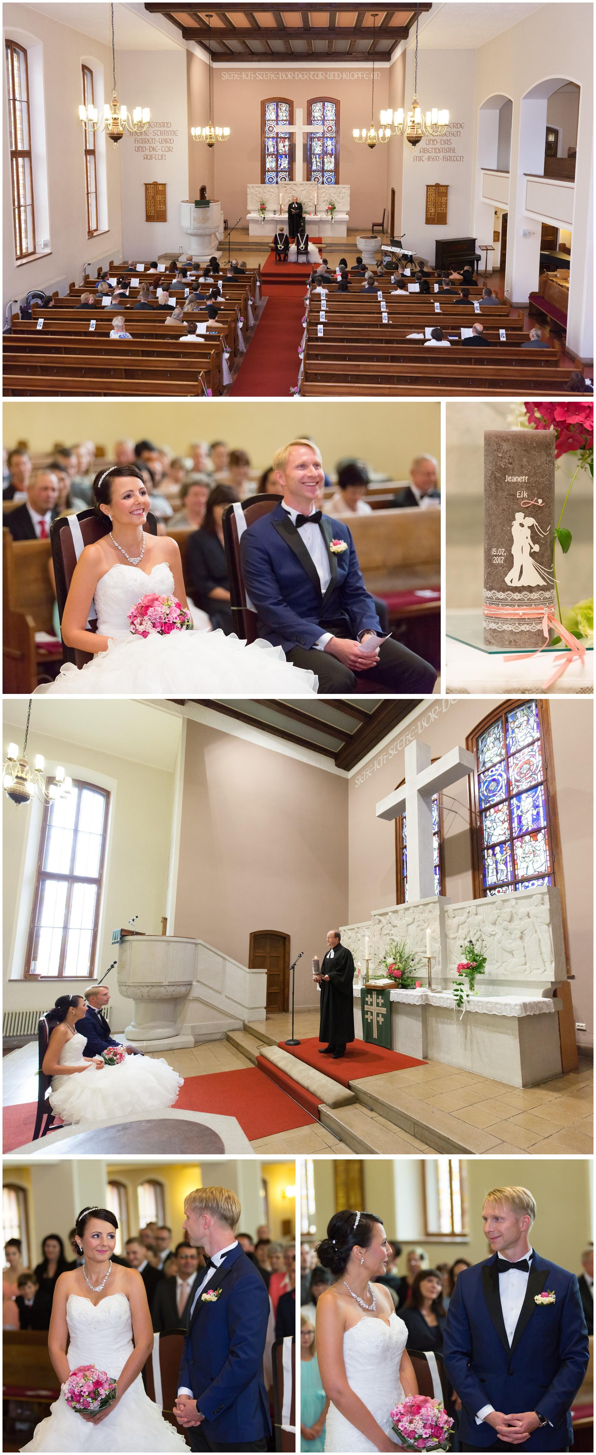 Brauerei Gutshof Wernesgrün Heiraten - Hochzeitsfotograf Stephanie Scharschmidt