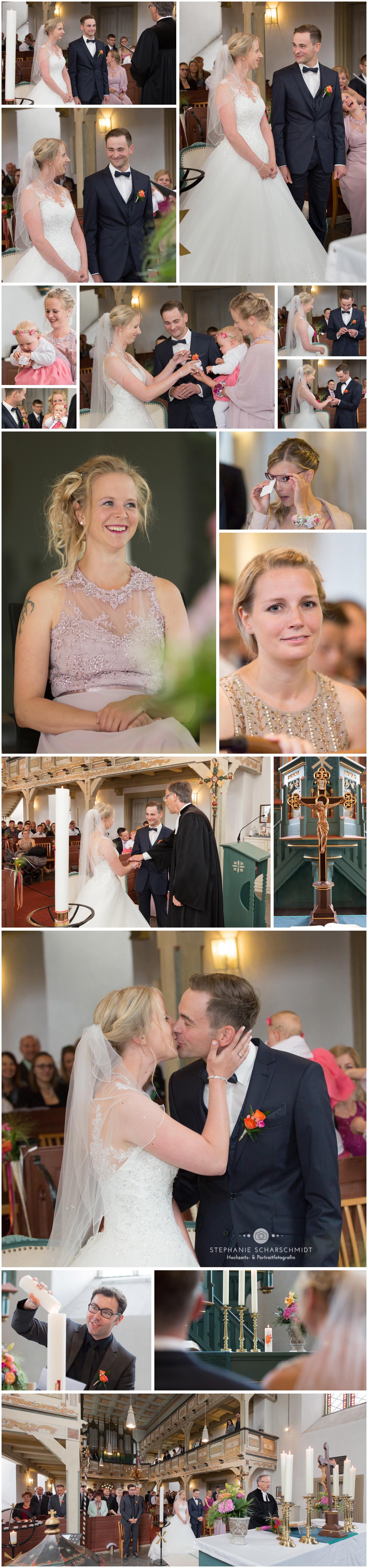8.Hochzeitsfotograf Hof - Hochzeits- und Portraitfotografin Stephanie Scharschmidt
